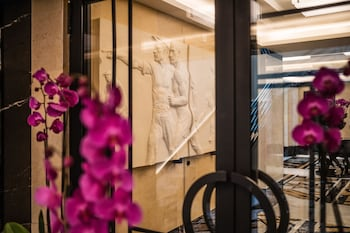 Picture of Dinamo Hotel Baku -Adults Only in Baku