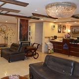 Akaduniya Furnished Apartments 3