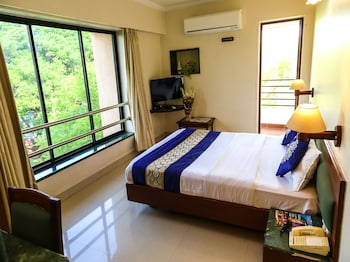 Picture of OYO 9225 Hotel Lotus in Pune