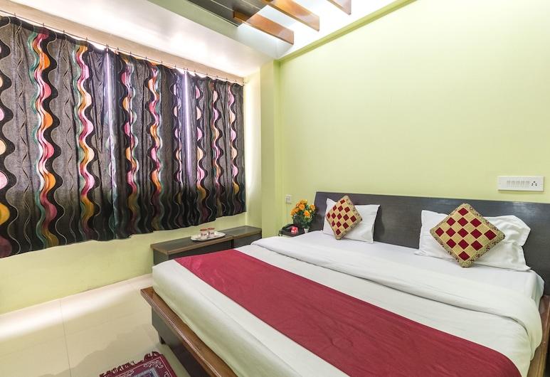 OYO 3624 Eden Residency, Shillong, Quarto Duplo ou Twin, Quarto