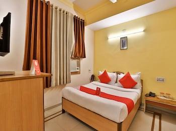 Picture of OYO 9751 Hotel Vrundavan Residency in Vadodara