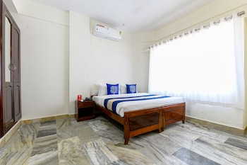 Picture of OYO 11328 Hotel Chandrika Residency in Cochin