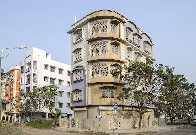 OYO 11054 Amar Raj Guest House, Kolkata