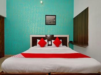 Picture of OYO 9928 Hotel Haveli Inn in Varanasi