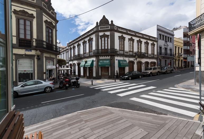 Casa Cinzia, Las Palmas De Gran Canaria