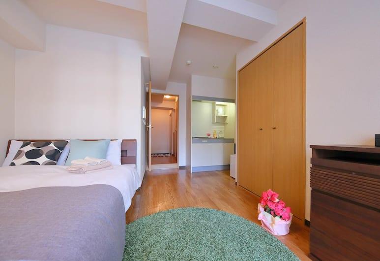 Comfort Self Hotel S-CREA KITAHAMA, Osaka