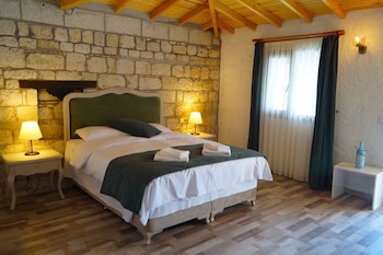 Bild vom Morera Otel in Çeşme