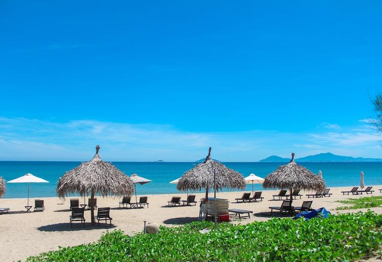 May Villa, Hoi An, Playa
