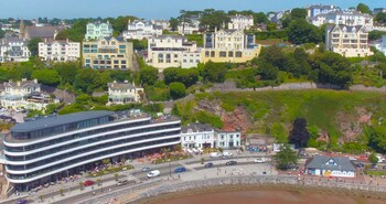 Picture of Astor House in Torquay
