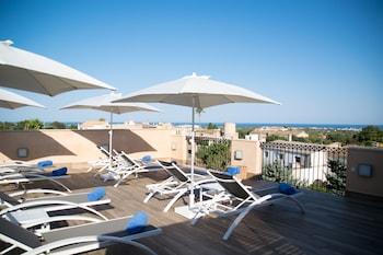 Bild vom Petit Hotel Sant Miquel - Adults Only in Santanyí