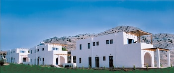 Picture of Katikies Studios & Apartments in Rhodes