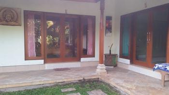 Image de Memes House Backpacker  à Kabupaten de Buleleng