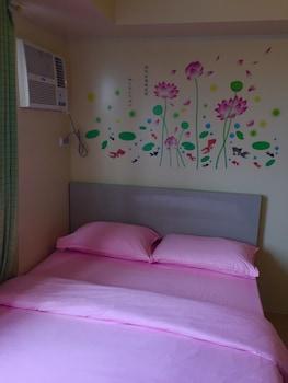 達弗澳阿維達塔 1-1110 公寓飯店的相片