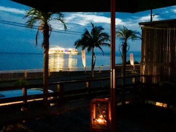 Enter your dates for our Ishigaki last minute prices