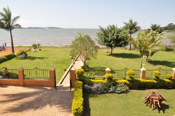 Picture of Sienna Beach Hotel in Entebbe