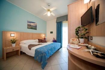 Picture of Hotel Amalfi riccione in Riccione