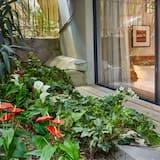 Design Stüdyo Süit - Teras/Veranda