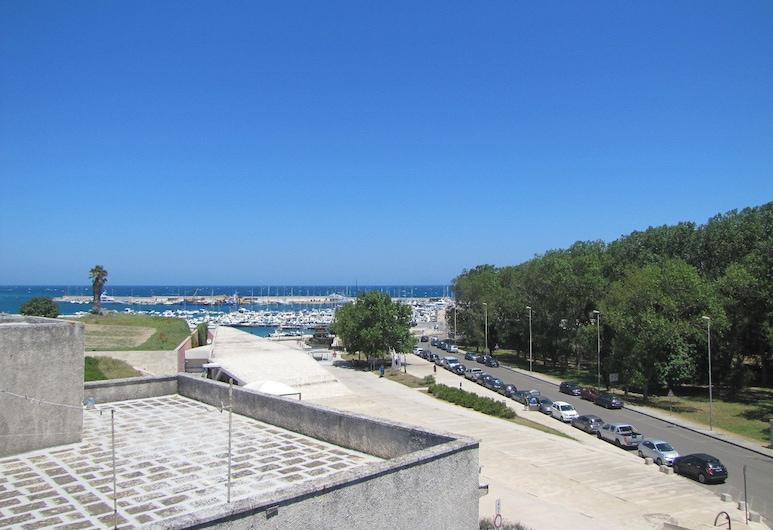 La Terrazza Sul Mare, Otranto, Utvalgt bilde