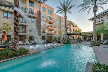 Picture of Fairways Old Town Scottsdale in Scottsdale