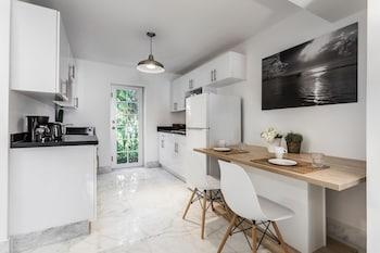 Foto del South Beach Suites on Alton en Miami Beach