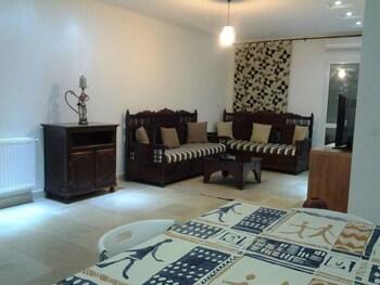 Sista minuten-erbjudanden på hotell i Sousse