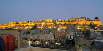 Image de Hotel Shahi Palace à Jaisalmer