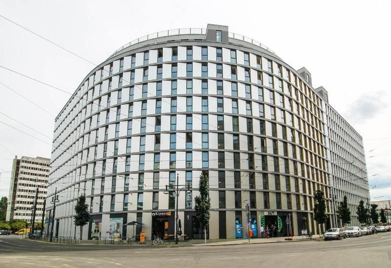 Kalixx GmbH, Berlin