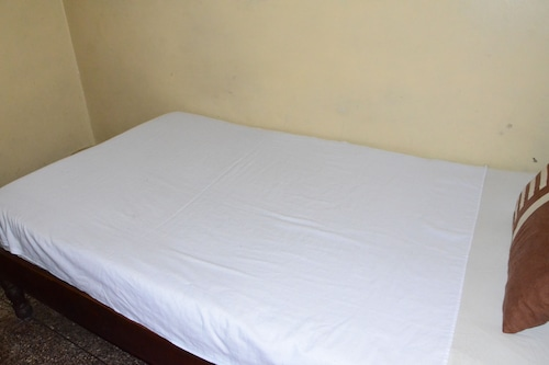 Keekorok