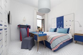 Obrázek hotelu Gilda's House 2 ve městě Sorrento