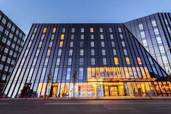 Picture of Courtyard by Marriott Vilnius City Center in Vilnius