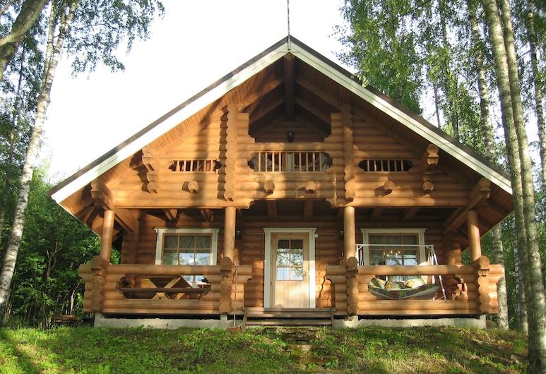 RAIKALA, Savonlinna