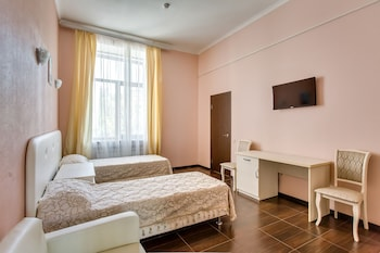 Picture of Hotel Ostrovsky in Rostov-on-Don