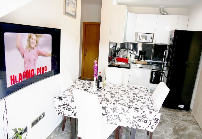 Apartments Martinovic, Dubrovnik