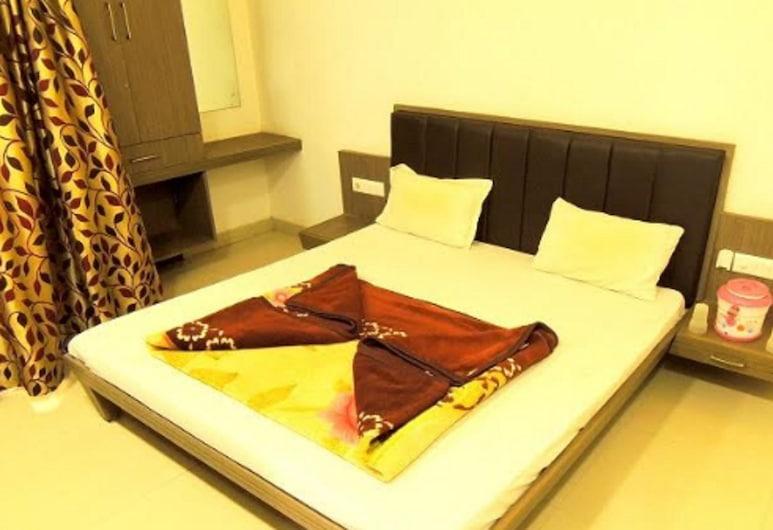 Hotel Moonlight, Danta, Superior Room, 1 Double Bed, Guest Room