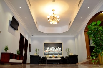 Picture of President Suites in Manama
