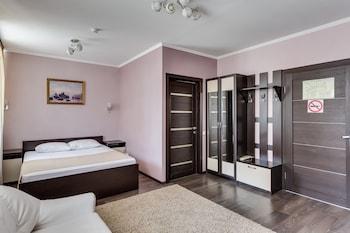Foto di Hotel Venezia a Rostov-on-Don