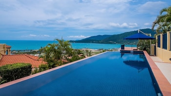 Foto van Magnificence at Airlie in Airlie Beach