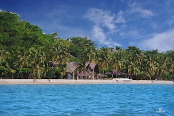 Picture of Anjiamarango Beach Resort in Nosy Be