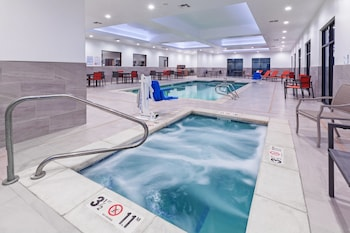 Slika: Holiday Inn Lubbock South, an IHG Hotel ‒ Lubbock