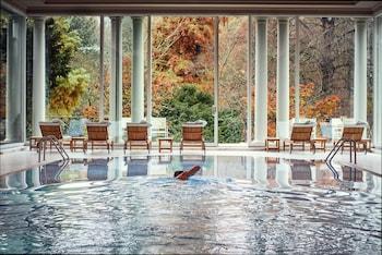 Bild vom Brenners Park-Hotel & Spa - an Oetker Collection Hotel in Baden-Baden