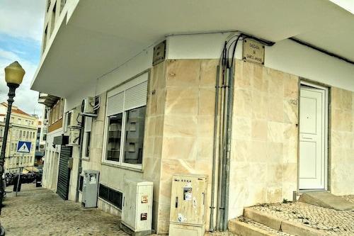 Apartamento/