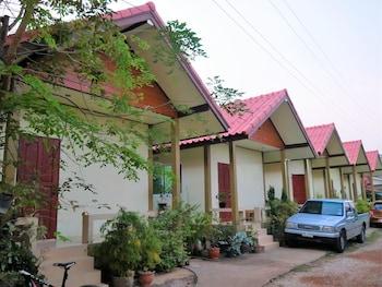 Image de Nanthaka Resort à Sukhothai