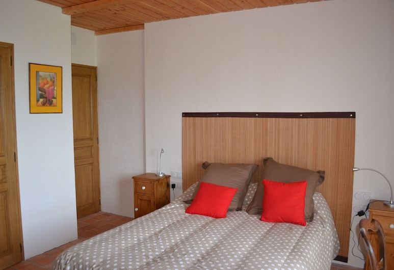 Chambres d'hôtes de Poulafret, Paimpol