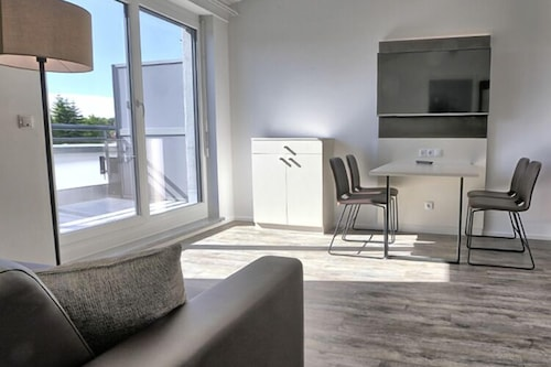 Appartement4you/