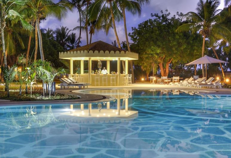Sandies Malindi Dream Garden, Malindi, Outdoor Pool