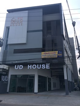 top 10 cheap hotels in udon thani from 7 night hotels com rh hotels com