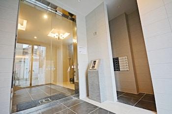 福岡、レジデンスホテル博多 11の写真