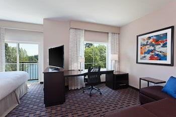 Bild vom Residence Inn by Marriott Seattle Sea-Tac Airport in SeaTac