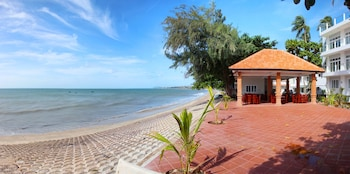 Picture of Sand Beach Resort in Phan Thiet