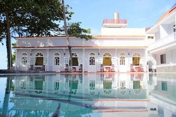 Image de Sand Beach Resort à Phan Thiêt